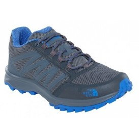 Damskie buty The North Face Litewave Fastpack