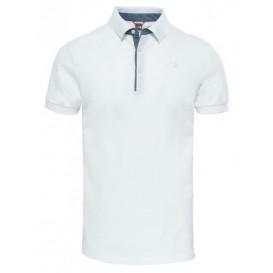 Koszulka The North Face Polo Piquet