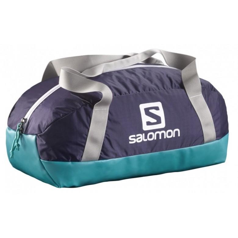 Torba Salomon Prolog 25 Bag