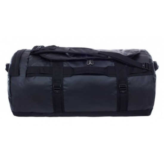 Torba The North Face Base Camp Duffel M
