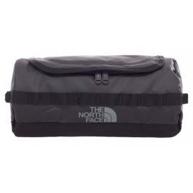 Torba The North Face Base Camp Travel Canister - L
