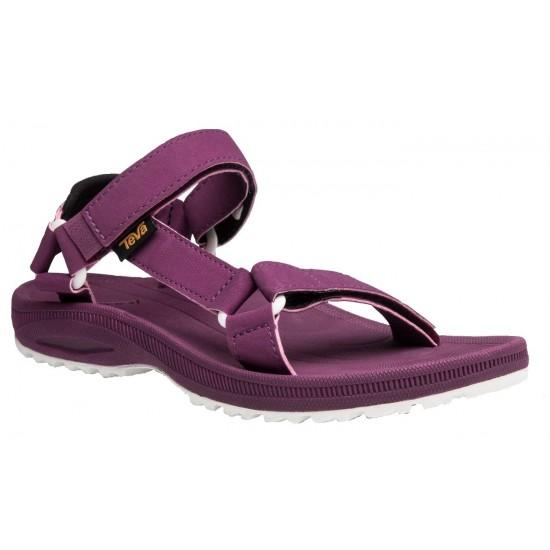 Damskie sandały Teva Winsted S