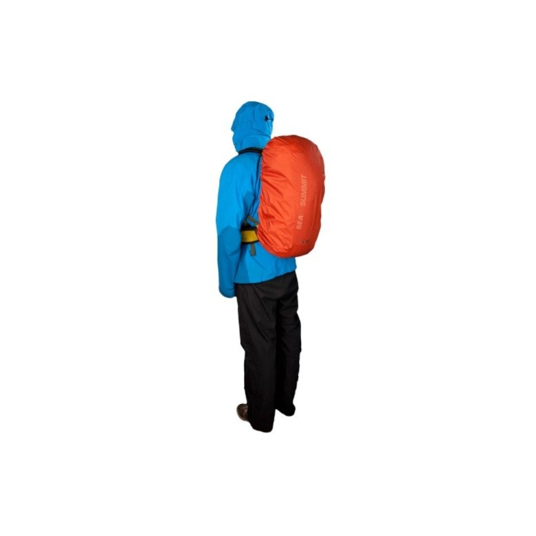 Pokrowiec na plecak Sea To Summit Pack Cover