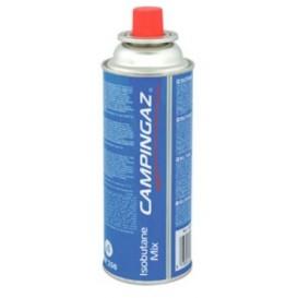 Kartusz Campingaz Isobutane Mix