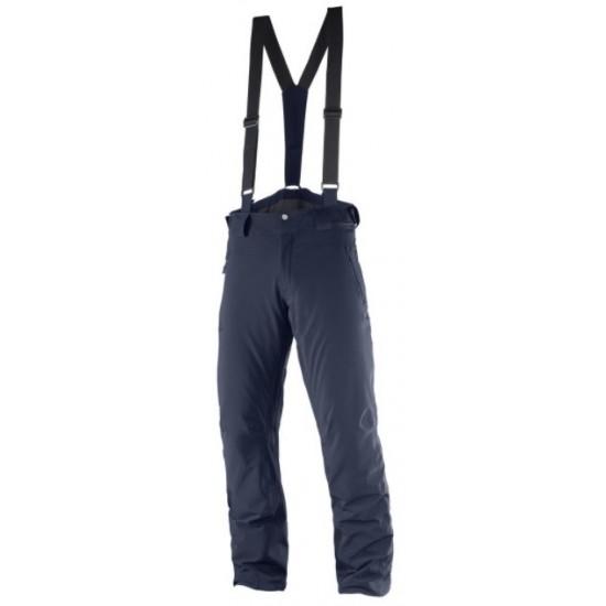 Spodnie Salomon Iceglory Pant M