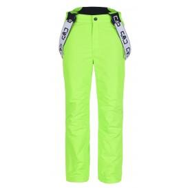 Juniorskie spodnie narciarskie Campagnolo