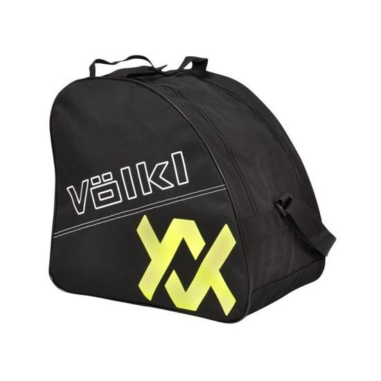 Pokrowiec na buty Völkl Classic boot bag