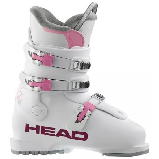 Buty narciarskie Head Z 3