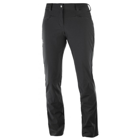 Damskie spodnie Salomon Wayfarer LT Pant W