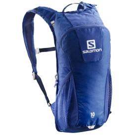 Plecak Salomon Trail 10