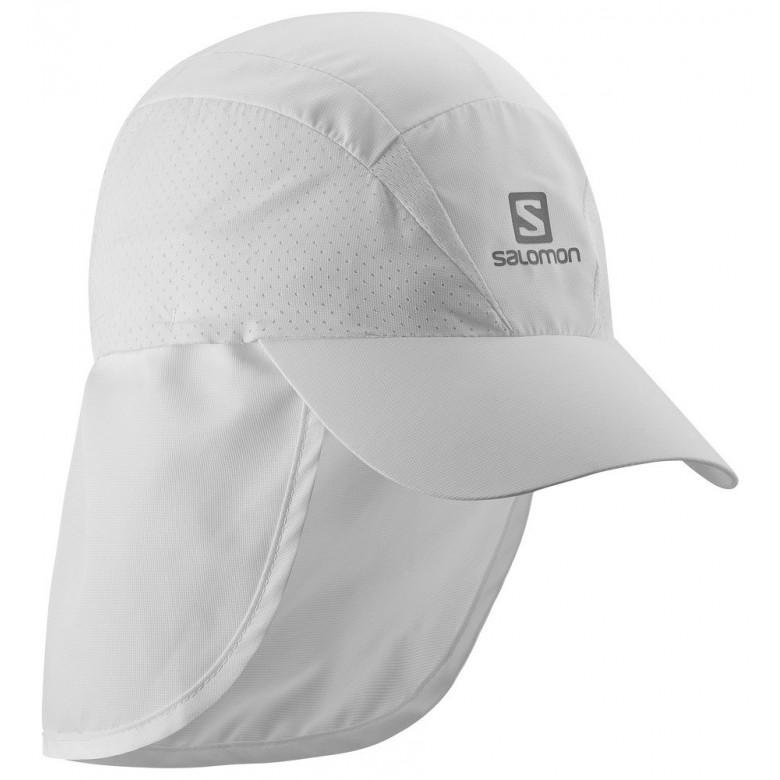 Czapka Salomon XA+ Cap