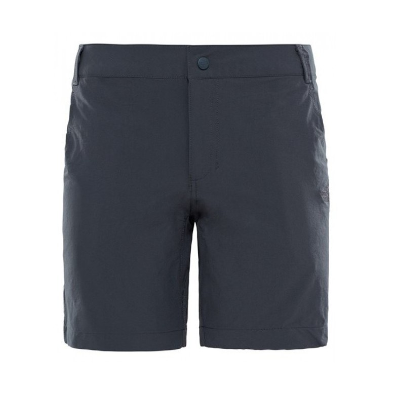 Damskie spodenki The North Face Exploration Short
