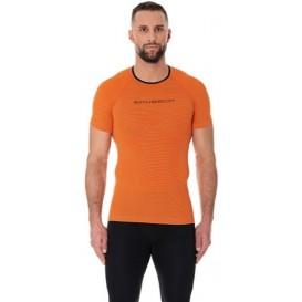 Męska koszulka Brubeck 3D Run PRO