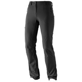Damskie spodnie Salomon Wayfarer Incline Pant W