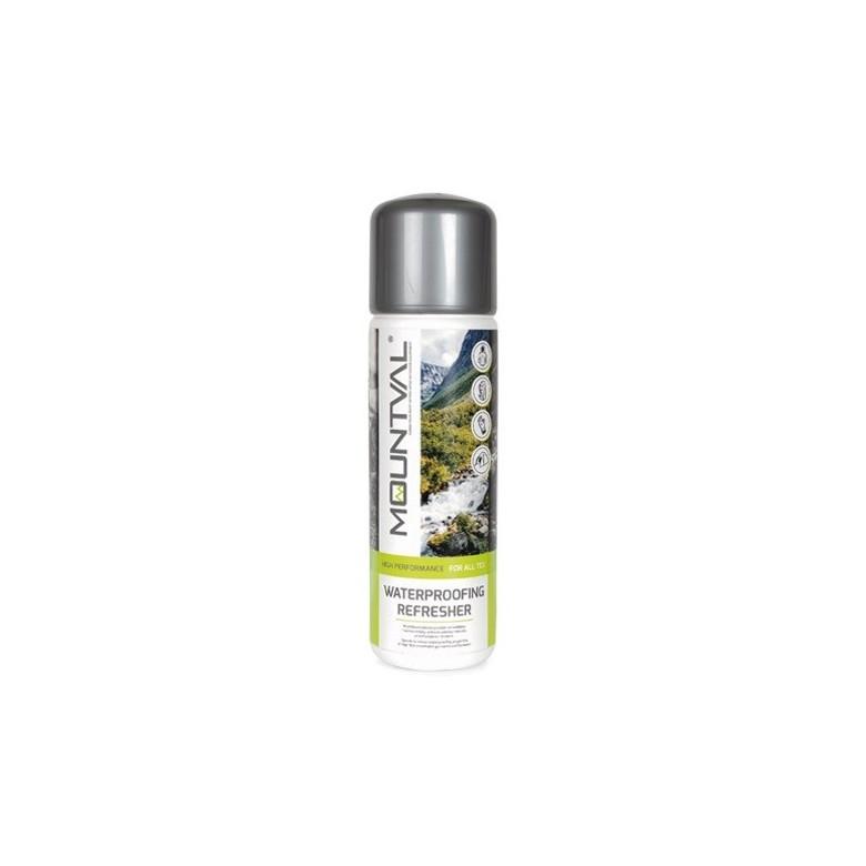 Środek impregnujący Mountval Waterproofing Refresher