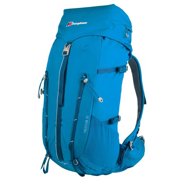 Plecak Berghaus Freeflow 25 Blue