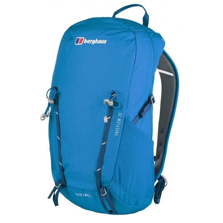 Plecak Berghaus Freeflow 20 Blue