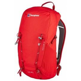Plecak Berghaus Freeflow 20 Red
