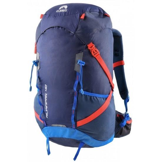 Plecak Elbrus Alpinpak 40L