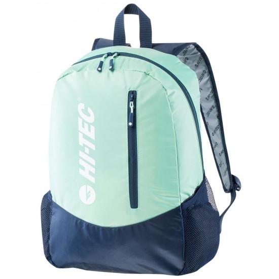 Plecak Hi-Tec Pinback 18 L