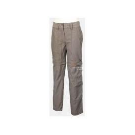 Damskie spodnie Salewa Holly Walnut