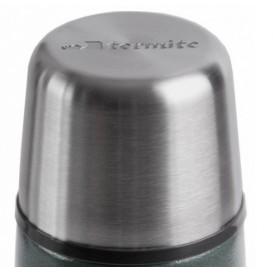 Termite Warhead 0,7l