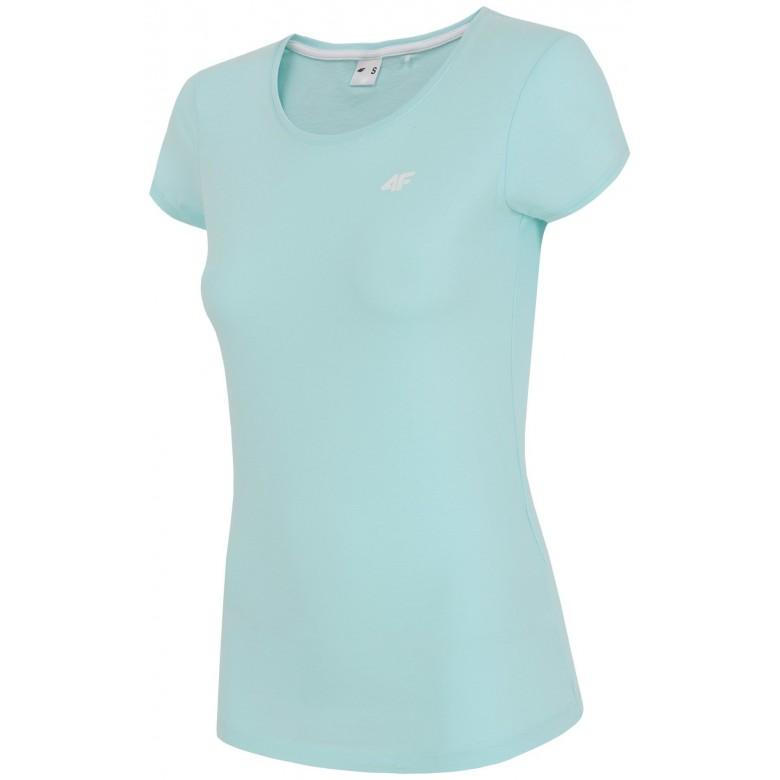 Koszulka 4F H4L18-TSD002