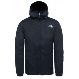 The North Face Quest