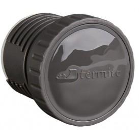 Termite Warhead 0,5l