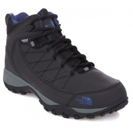 The North Face Storm Strike WP