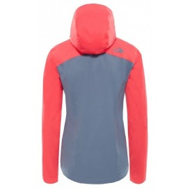 The North Face Resolve Plus