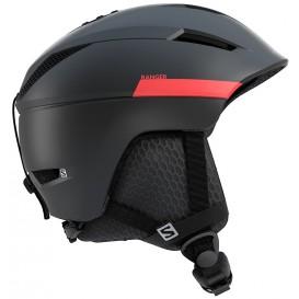 Salomon Ranger2