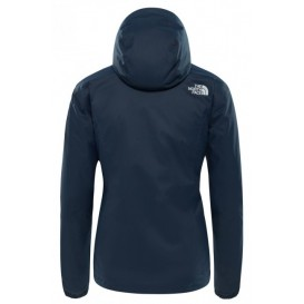 The North Face W Quest Insulated