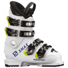 Salomon X MAX 60T L