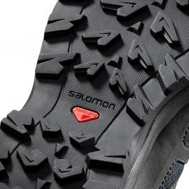 Salomon X Radiant GTX®
