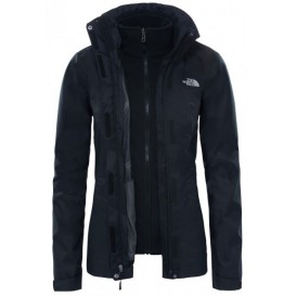 The North Face Evolve II