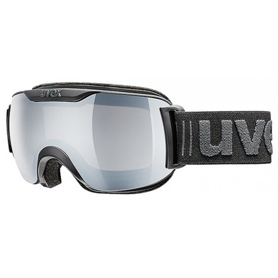 Uvex Downhill 2000 S LM