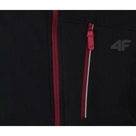 4F H4Z18-SFM002