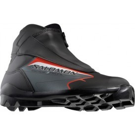 Buty Salomon  Escape 7