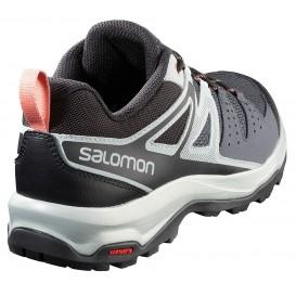 Salomon X Radiant