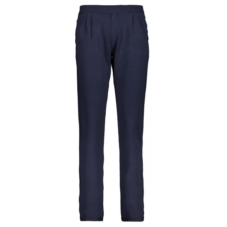 spodnie CMP 38D8286M