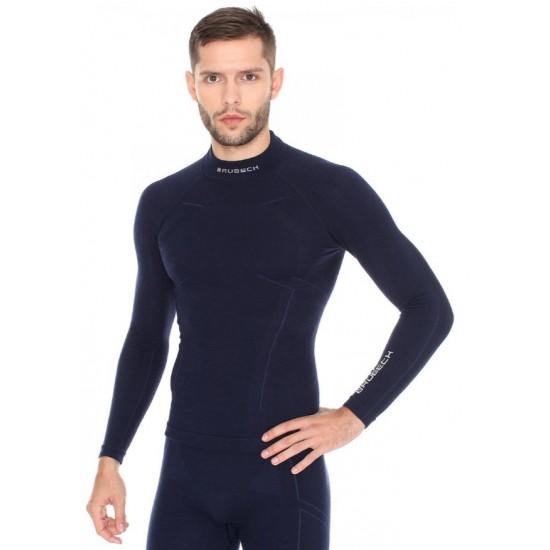 Brubeck Extreme Wool LS11920