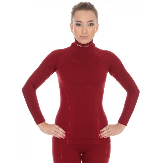 Extreme Wool LS11930