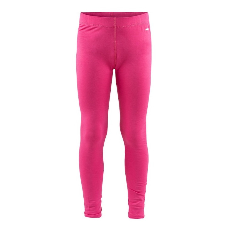 Carft Essential Warm Pants