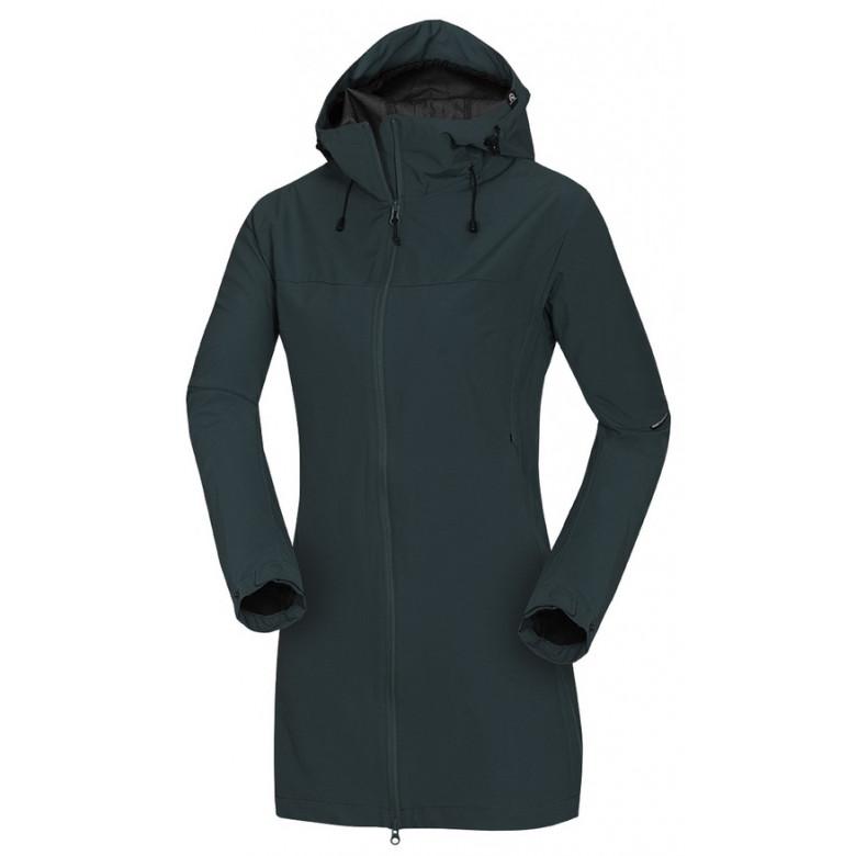 płaszcz NorthFinder