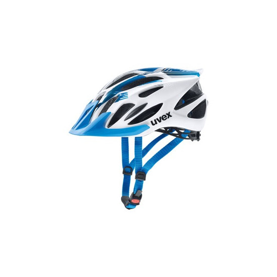 Kask Uvex Flash