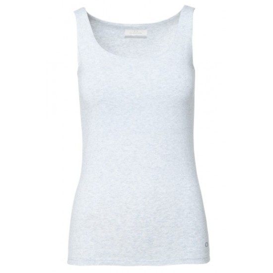 Damska koszulka Audimas Ela