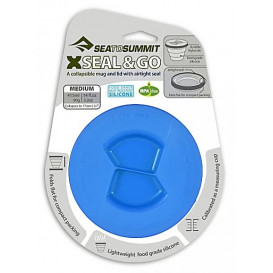 Sea To Summit X Seal & Go