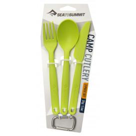 Sea To Summit Camp Cutlery