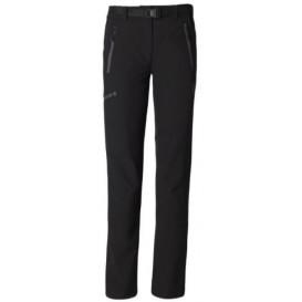 spodnie HS Norton